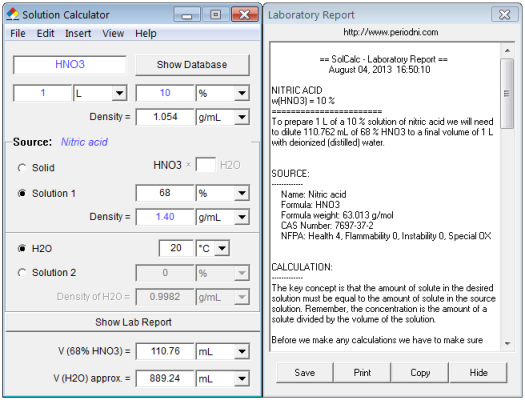 solcalc