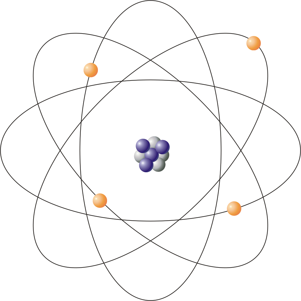 Chemistry glossary search results for bohr magneton bohr model of the atom pooptronica Images