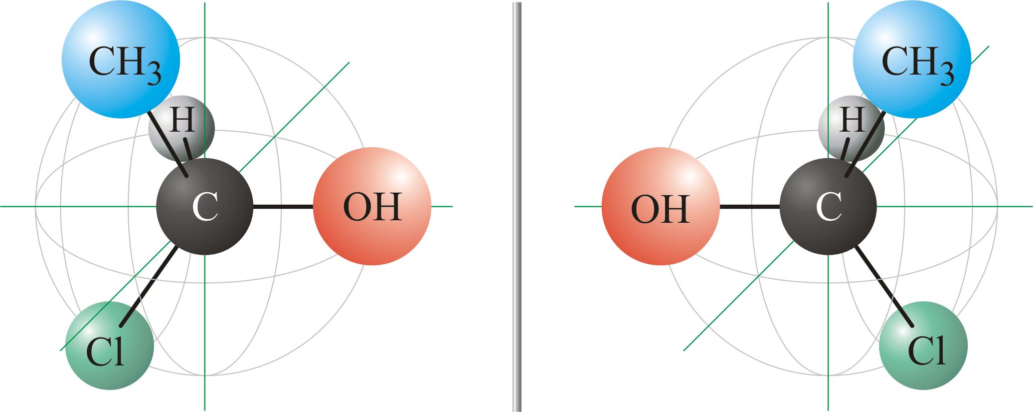Direktni link: https://www.periodni.com/gallery/chiral_molecule.png