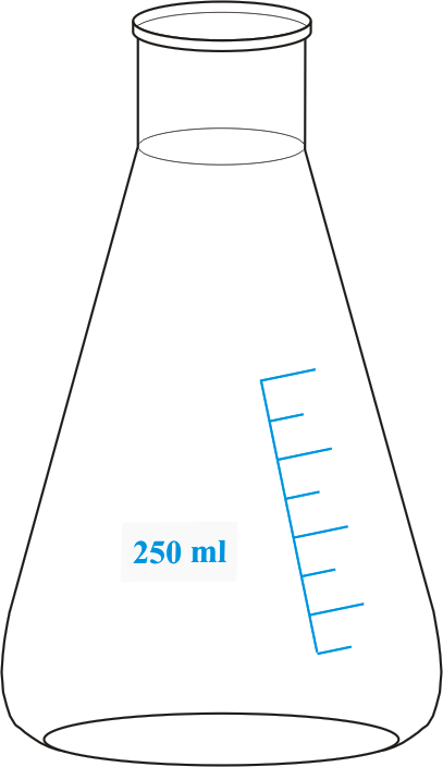 Direct download link: https://www.periodni.com/gallery/erlenmeyer_flask.png