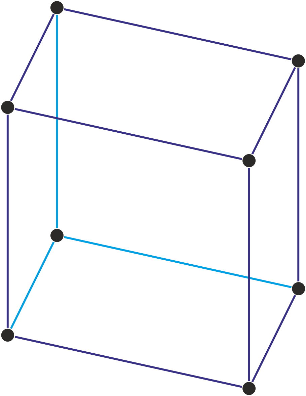 Primitivna triklinska jedinična ćelija
