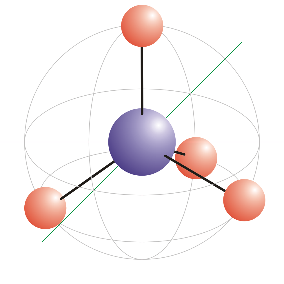 Direct download link: https://www.periodni.com/gallery/tetrahedral_molecular_geometry.png