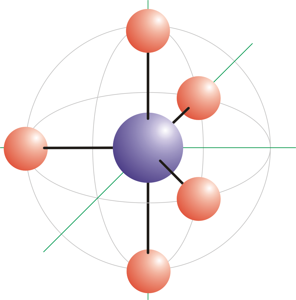 Direktni link: https://www.periodni.com/gallery/trigonal_bipyramidal_molecular_geometry.png