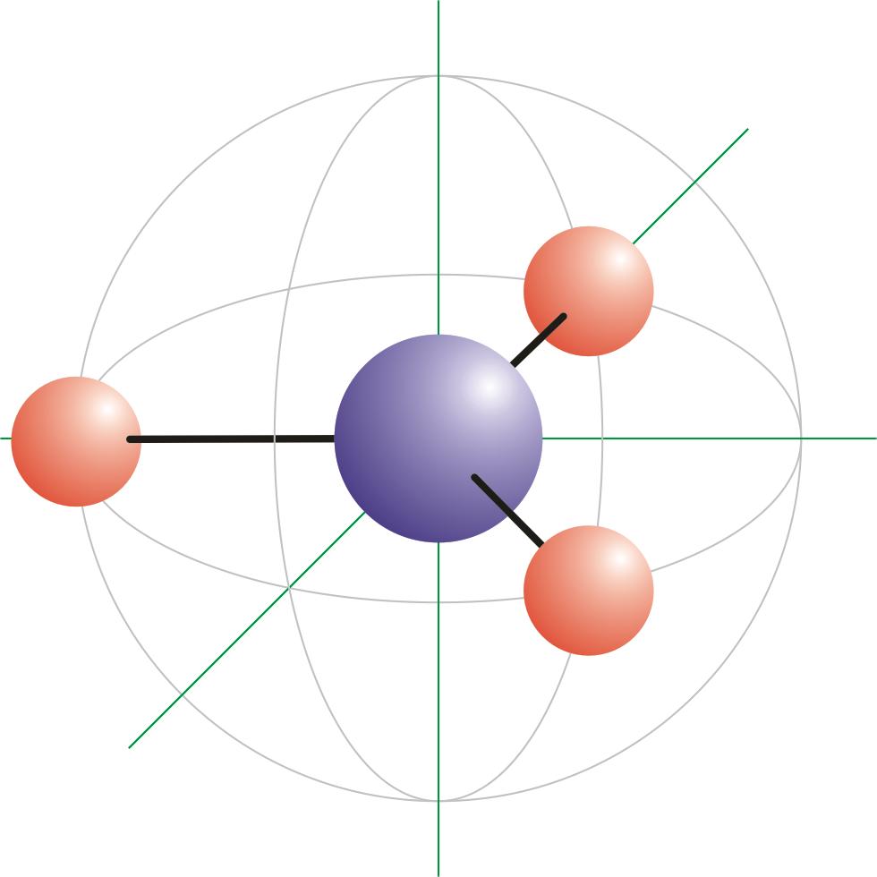 Direct download link: https://www.periodni.com/gallery/trigonal_planar_molecular_geometry.png