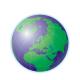 Tablas y artículos: Ecología