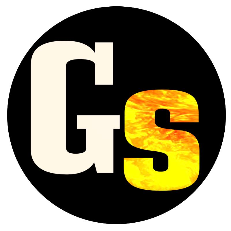 www.gamesear.com